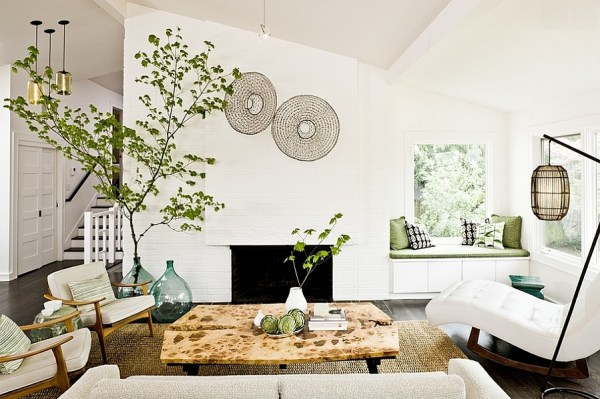 Varied-elements-also-give-the-living-room-a-textural-contrast