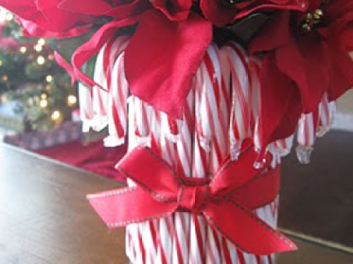 04-DIY-christmas-candy-vase-sl1