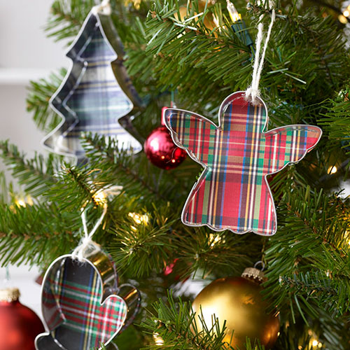cookie-cutter-ornaments