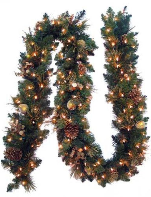 harvest-gold-decorative-garland-sm (1)