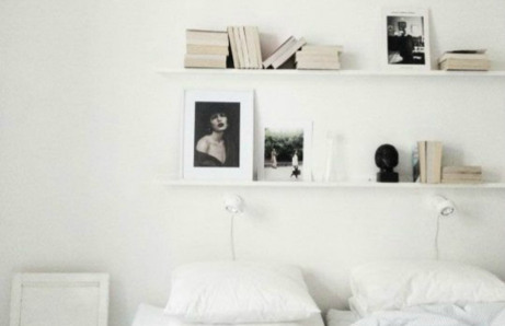 thehomeissue_bed01