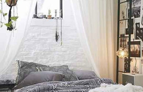 thehomeissue_bed02