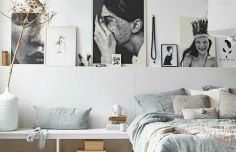 thehomeissue_bed06