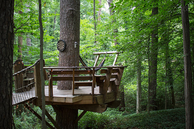 treehouse_airbnb_07