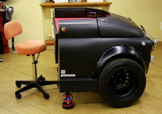 Fiat-500-Abarth-Racing-Desk_12