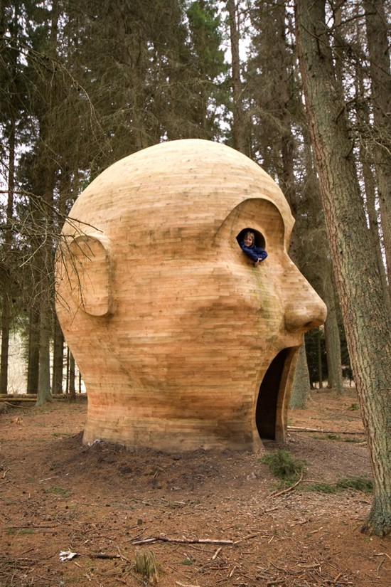 Forest_Head_7