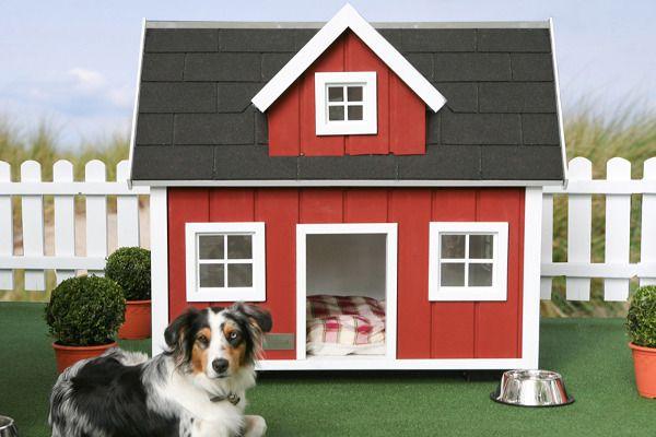 dog-houses-4