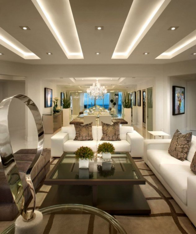 home-living-room-lighting-solutions-718x857