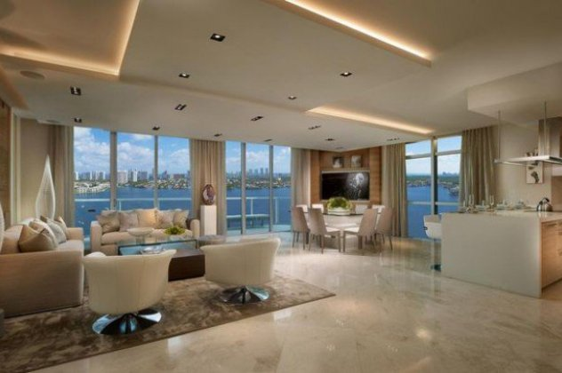 incredible-living-room-ceiling-lighting-solutions-718x404