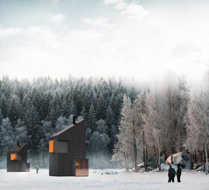 Ski-Hut-by-Fo4a-architecture-09