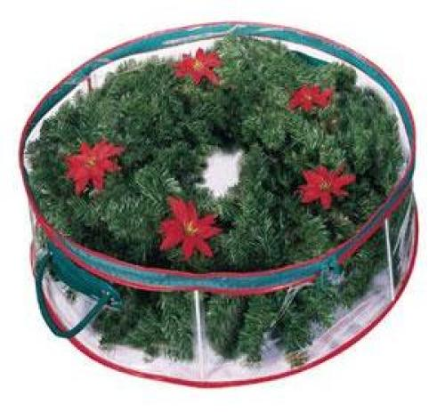 wreath-bag_300