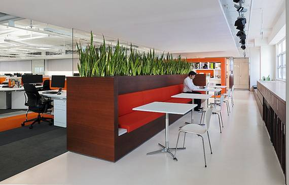 Creative_Offices_16