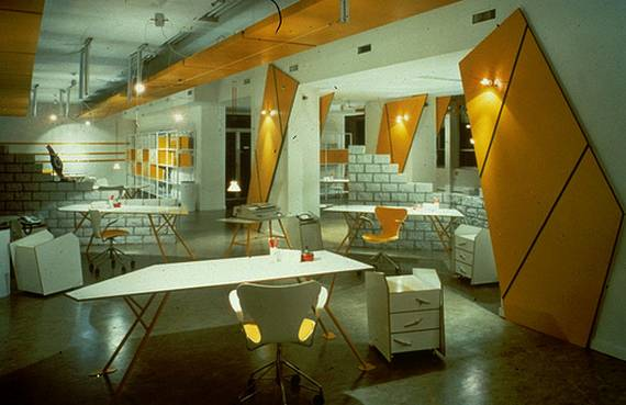 Creative_Offices_27