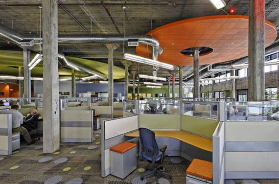 Creative_Offices_3