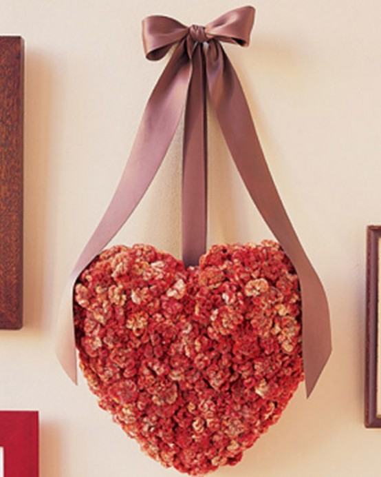 Flower-Decoration-Ideas-For-Valentine's-Day10