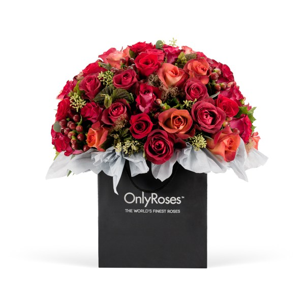OnlyRoses-OnlyBouquet-006-westbay