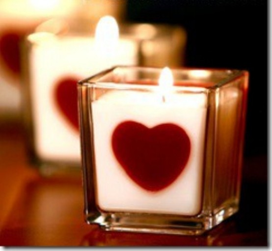Romantic-Candles-For-Valentine's-Day5