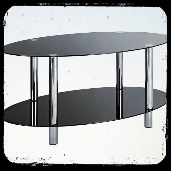coffee-table-Homebase-style-at-home-housetohome