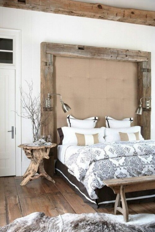 cozy-rustic-bedroom-designs-36
