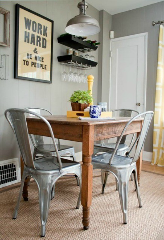metal-dining-chairs-wood-table-fbefuov2