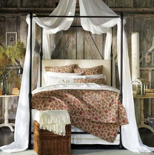 rustic-bedroom-decorating-idea-44