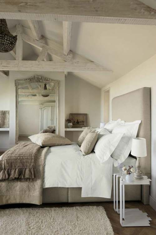rustic-bedroom-decorating-idea-50