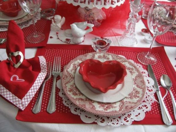 valentine-day-table79