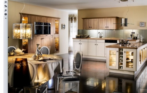 classic-art-deco-kitchen-582x369