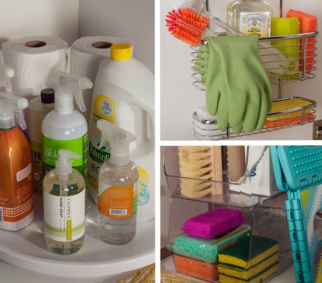 cleaning-products-detail_gal