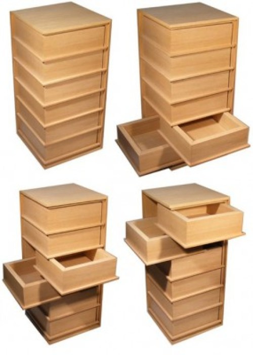 spectacular-home-storage-design-solutions-8-285x400