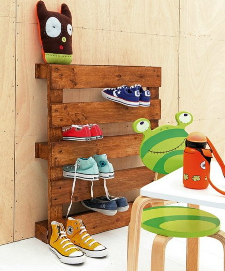 thehomeissue_shoes03