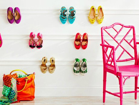 thehomeissue_shoes06