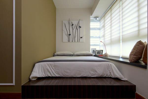 Ιδέες για μικρά δωματια6