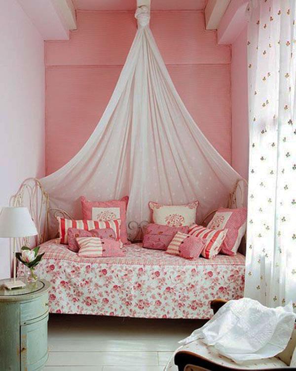 Ιδέες για μικρά δωματια7