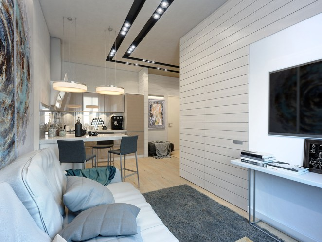 11-small-stylish-apartment305530