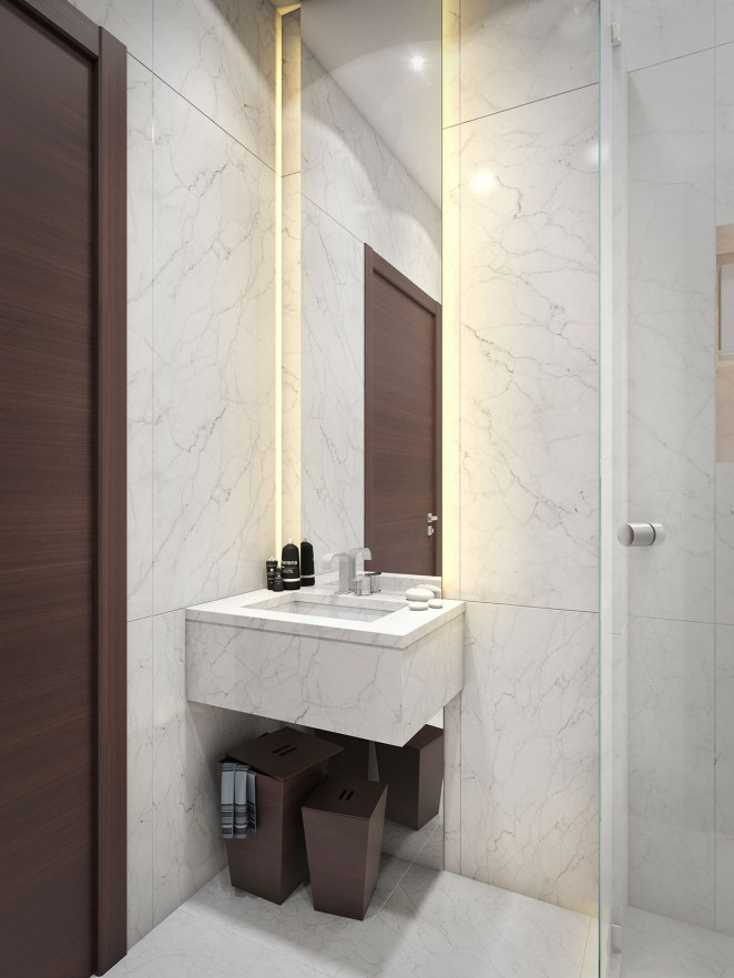 4-marble-bathroom495481