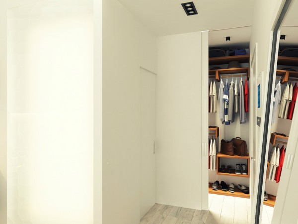 7-Concealed-storage-solution-600x450