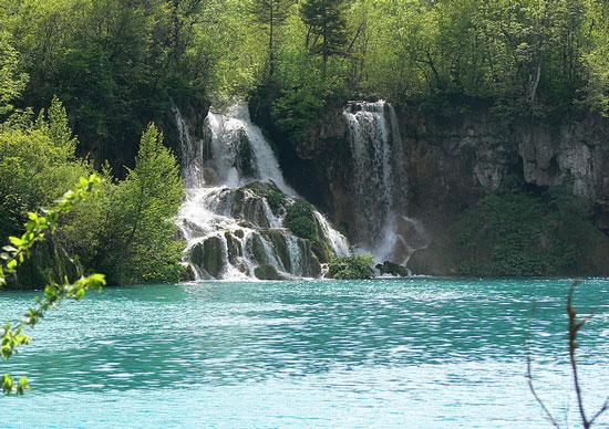 Plitvice_Lakes_20