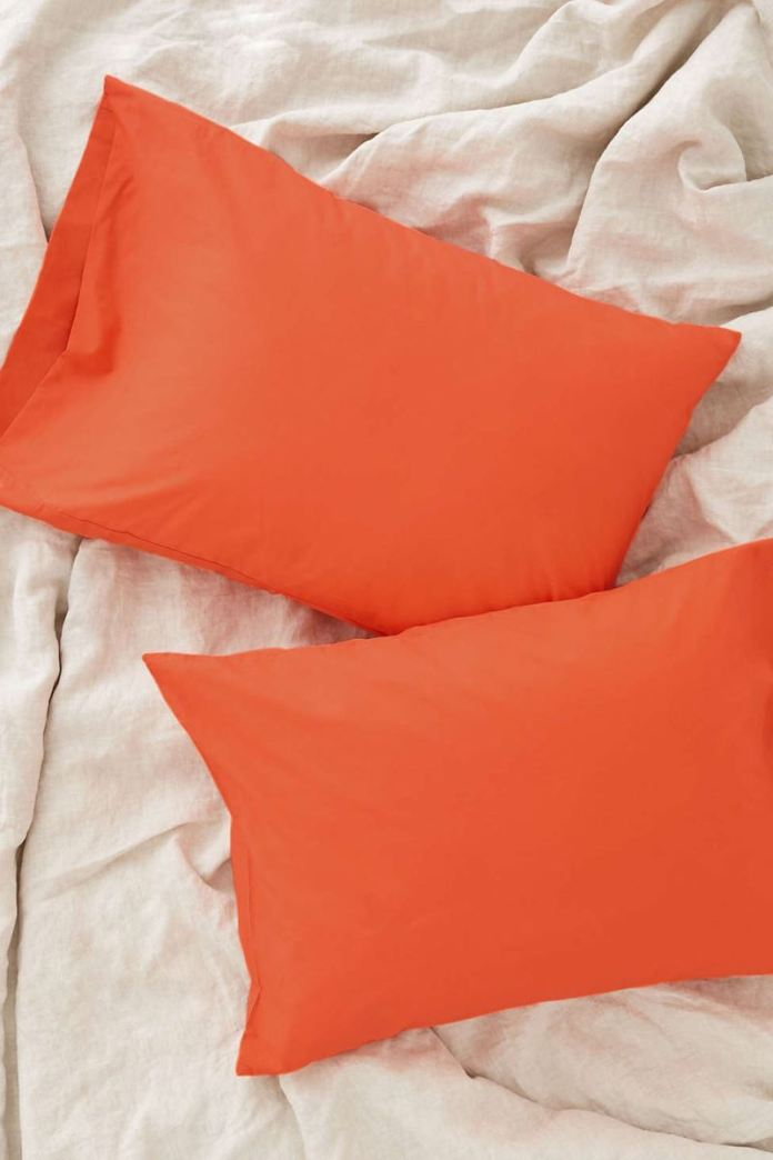 Solid-pillowcases-from-Urban-Outfitters