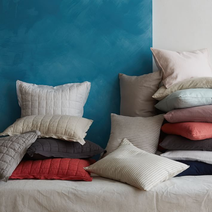Two-toned-wall-in-a-photo-from-West-Elm