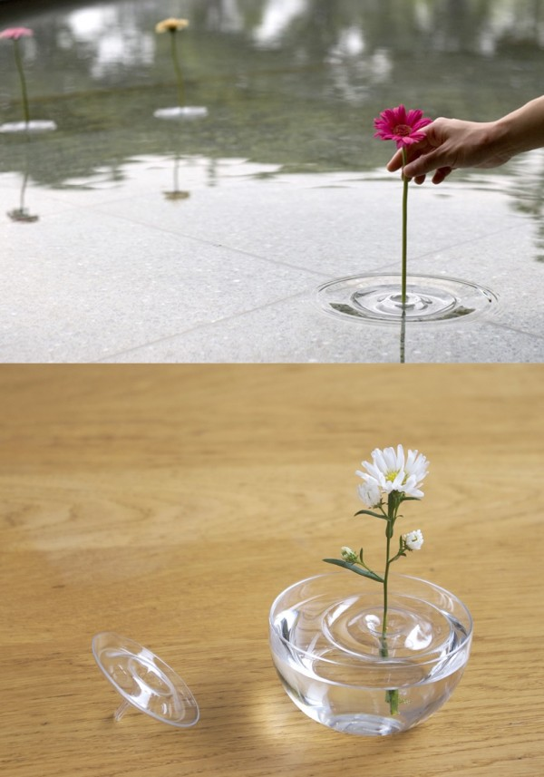 floating-flower-vase-600x857