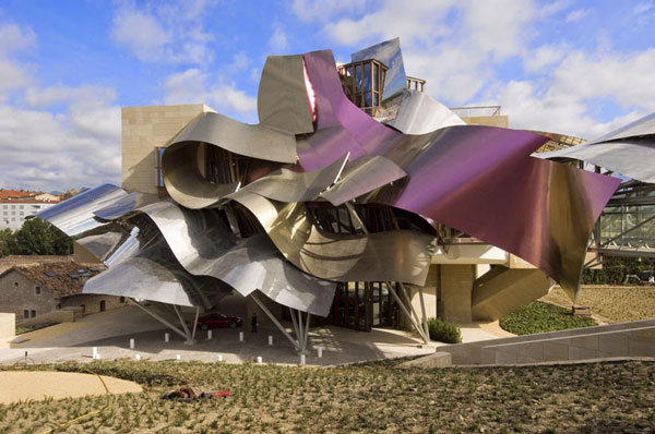 gehry9