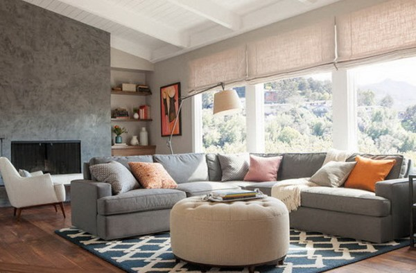 gray-couch-11