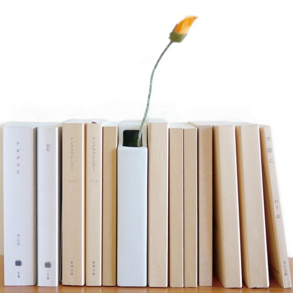 perfect-vase-for-book-lovers-600x600