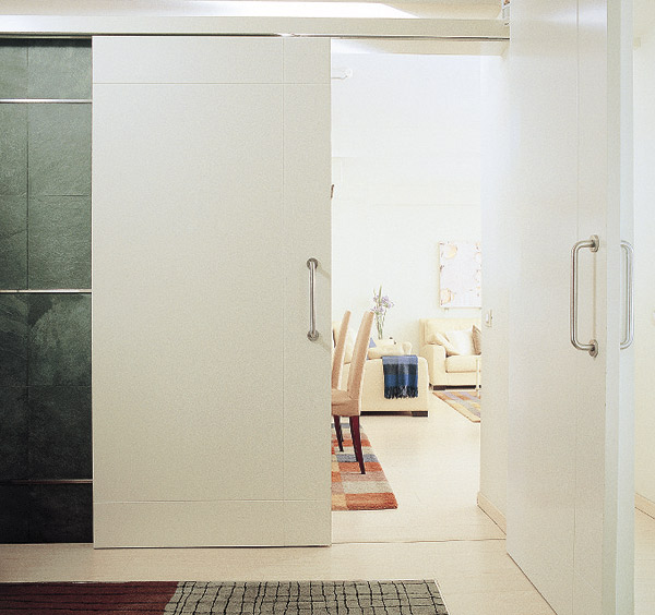 small_spaces_8