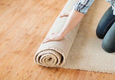 thehomeissue_carpet02