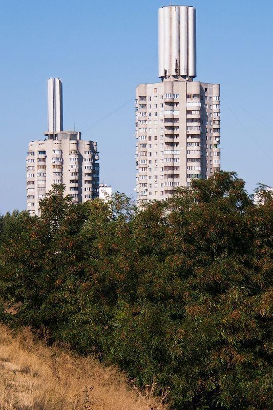 edificios-comunistas-6