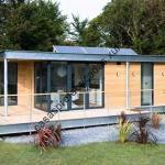 casas prefabricadas 21 - Casas prefabricadas