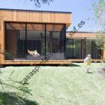 casas prefabricadas 22 - Casas prefabricadas Ayala/Aiara