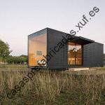 casas prefabricadas 26 - Casas prefabricadas Ayala/Aiara